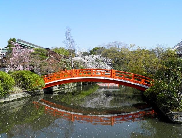 A13.04.05-21  神泉苑11.jpg