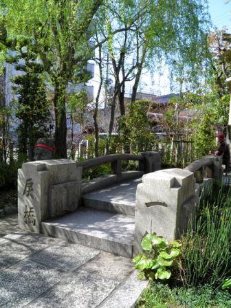 A13.04.05-31  清明神社25bbb.jpg