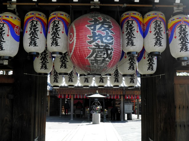 A13.04.05-51  石像寺15.jpg