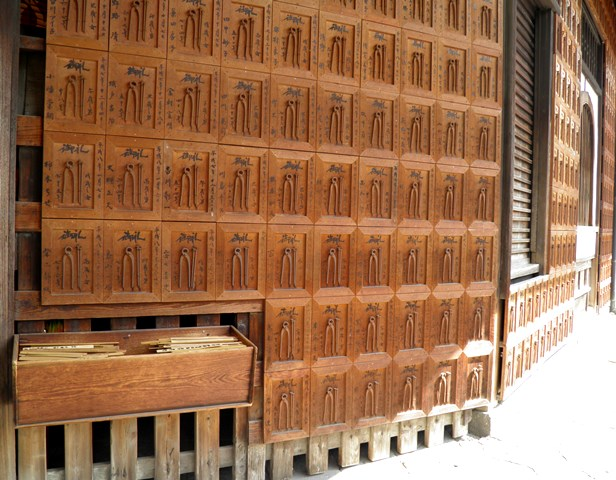 A13.04.05-51  石像寺31.jpg