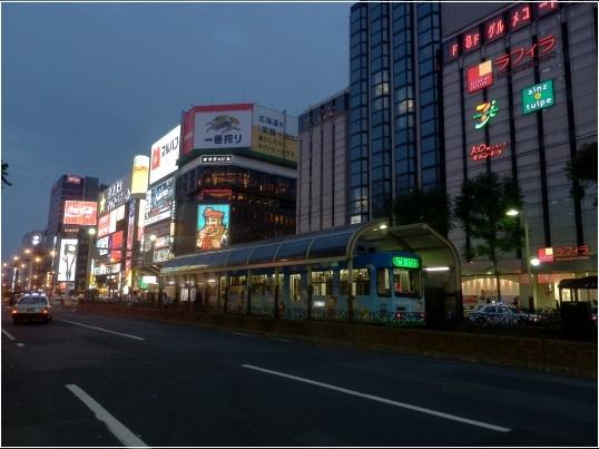 A13.06.26-11 札幌11.jpg