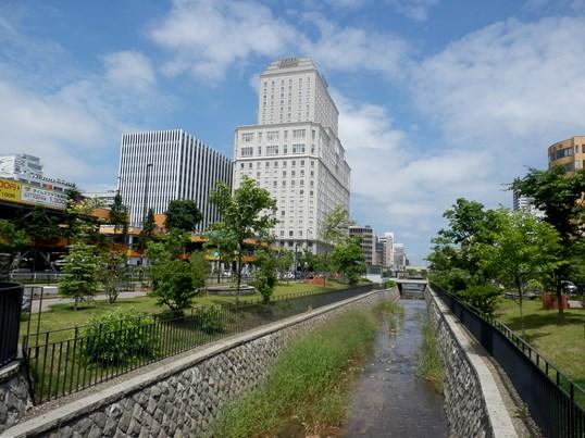 A13.06.28-11 札幌11.jpg