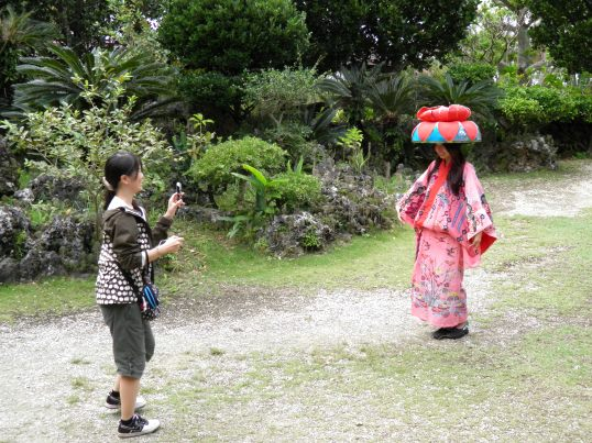 A13.10.16-61 石垣島27.jpg