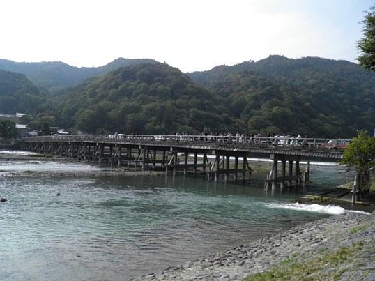 A13.11.02-41 嵐山19.jpg