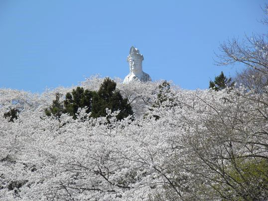 A14.04.15-11  船岡城11.jpg