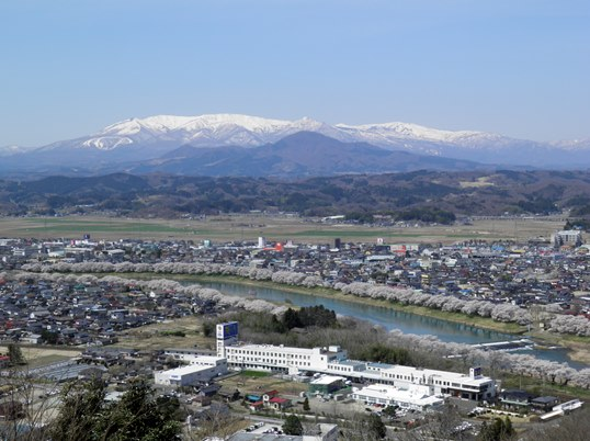 A14.04.15-11  船岡城35.jpg