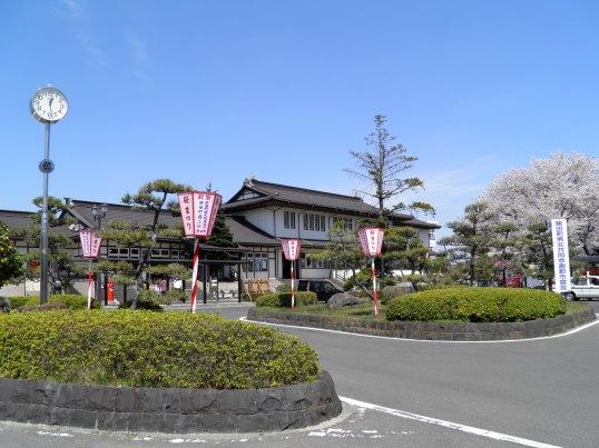 A14.04.15-11  船岡城71.jpg