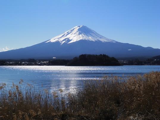 B12.23-11 富士30.jpg