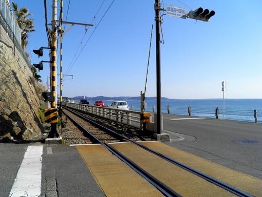 B13.01.30-61 江ノ島47 (538x404).jpg