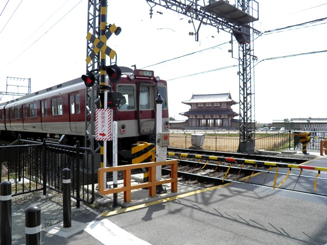 B13.03.16-41 平城京55.jpg