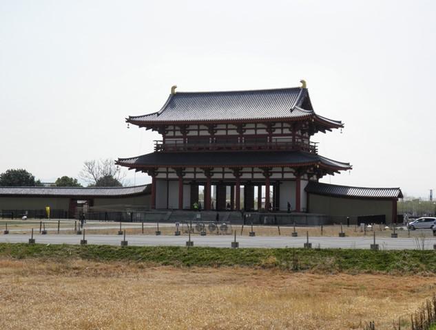 B13.03.16-41 平城京59.jpg