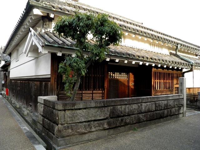 B13.03.16-81 今井町45 音村.jpg