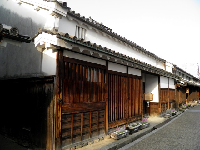 B13.03.16-81 今井町55 旧米谷.jpg