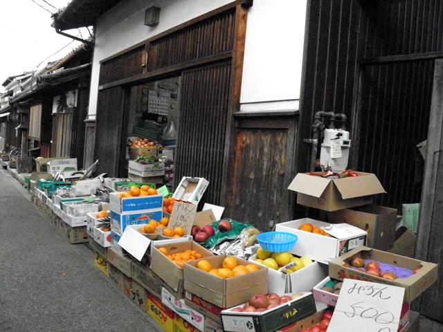 B13.03.16-81 今井町73.jpg