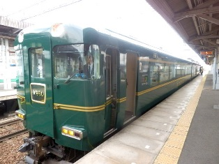 B13.03.17-71 室生寺81ccc.jpg