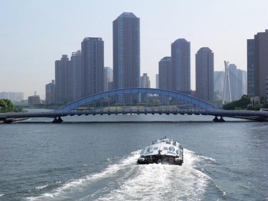 E12.05.19-41 新大橋25 (538x404).jpg
