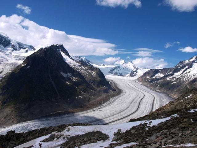 アレッチ氷河2.jpg