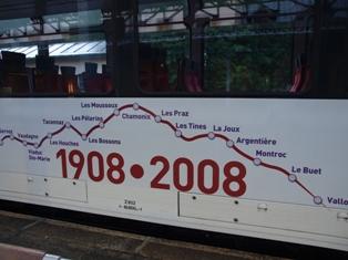 シャモニーの電車.jpg