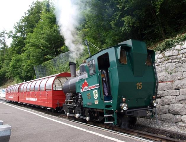 ロートホルン鉄道1.jpg