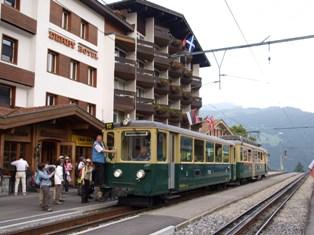 登山電車5.jpg