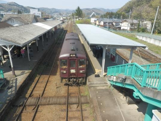 P4120098 (538x404).jpg